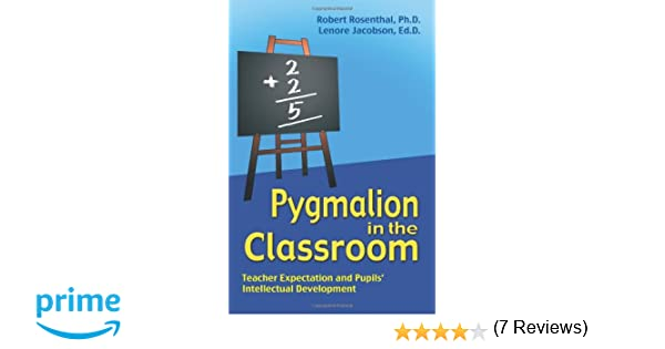 """pygmalion essay thesis These thesis statements offer a short summary of """"pygmalion"""" in terms of different elements that could be important in an essay you are, of course, free to add your own analysis and understanding of the plot or themes to them."""