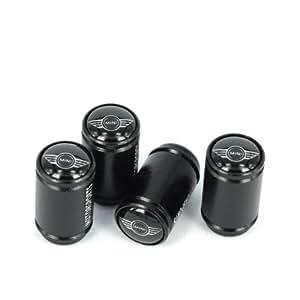 Amazon Com Stunning Quality Black Extra Long Metal Bmw