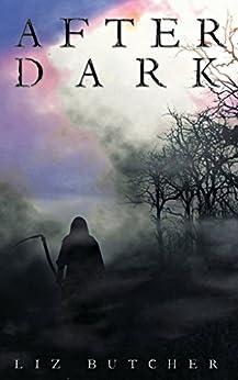After Dark by [Butcher, Liz]