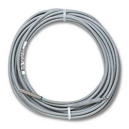 Onset TMC20-HD, Air/Water/Soil Temp Sensor (20' cable)