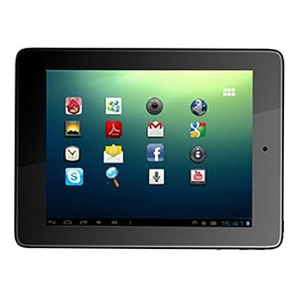Prixton T8100 - Tablet de 8
