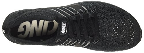 Black 5 Streak 904711 001 NikeLab Running US 11 Trainers 5 Mens 5 Sneakers 45 EU NIKE Shoes UK 10 Black Flyknit Black TEUdq