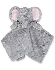 Just Born Boys and Girls Newborn Infant Baby Toddler Nursery Dust Ruffle Beddding Crib Skirt