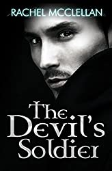 The Devil's Soldier (Devil Series book 3)