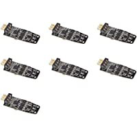 7 x Quantity of Walkera Rodeo 150 150-Z-15 Brushless ESC Speed Controller Module for Motor