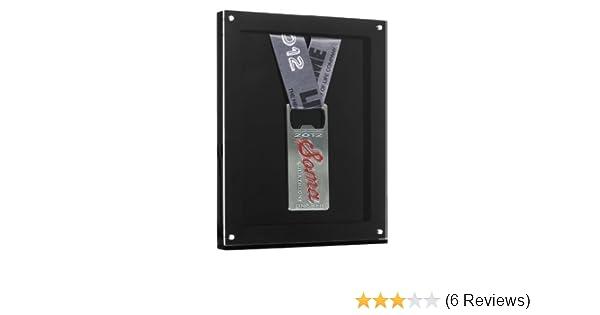 Amazon.com : Medal Display - Medal Frame - Medal Blocks : Sports ...