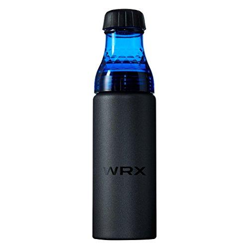 Genuine Subaru WRX Logo 25 oz AXIM Water Bottle Sti Forester Oubtack Cup Mug NEW by Subaru Gear