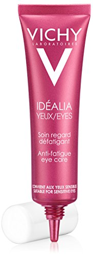Vichy Idealia Eye Cream - 1