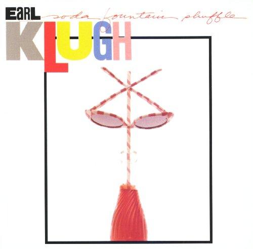 Earl Klugh Night Songs - 8
