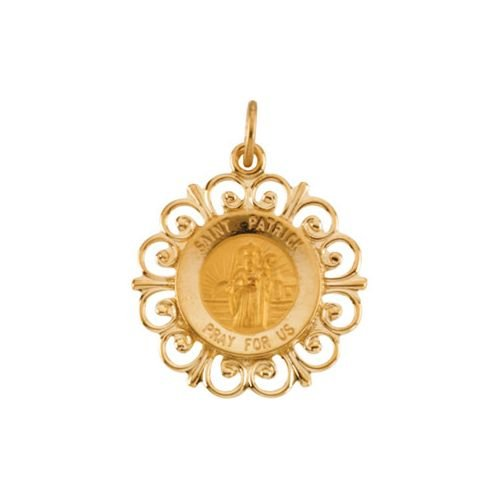 r41468-14ky-185-p-rd-st-patrick-pend-medal