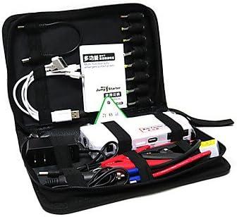 SKT® 12 V 200 A400 A 15000 mAh Batterie lithium ion voiture