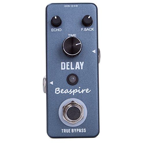 Beaspire Vintage Electronic Pure...