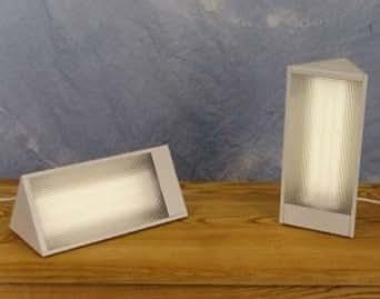 Sunlight Jr. Therapeutic Light Box