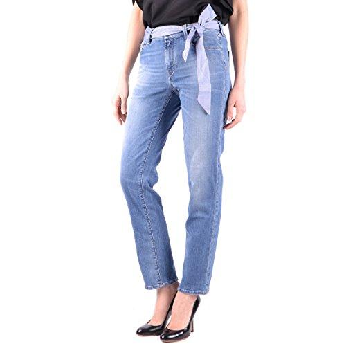Jeans Azul Jacob Jacob Cohen Cohen fZYttwx7q
