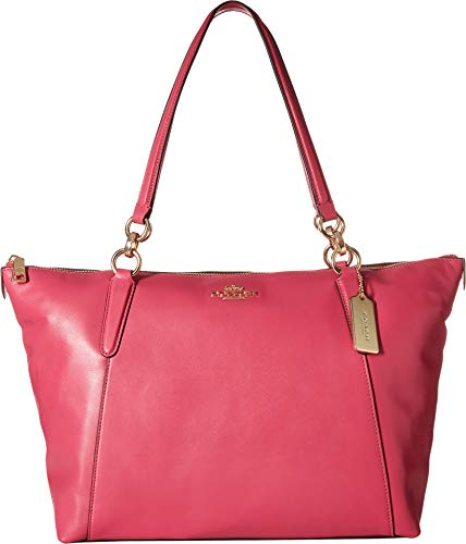 Coach Hobo Handbag - 8