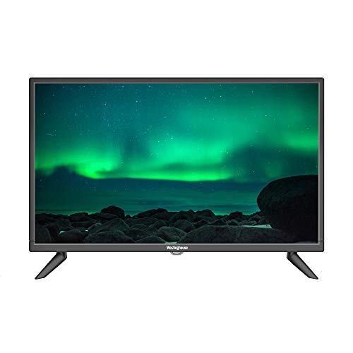 Westinghouse 24″ Inch WD24HK1202 HD Ready 720p LED TV Freeview, HDMI, USB, VGA