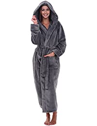 detailed images biggest selection purchase cheap Womens Robes | Amazon.com