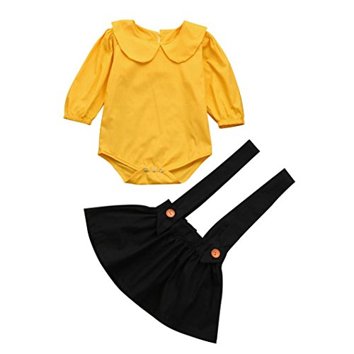 2pc dress - 5