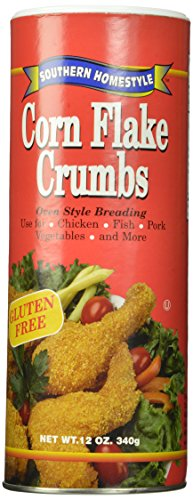 southern-homestyle-corn-flake-crumbs-gluten-free-12-ounce-cans-pack-of-6