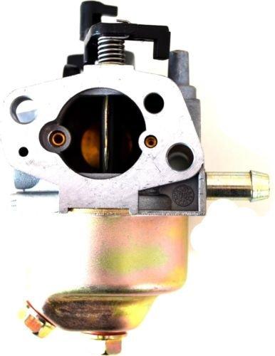 Cub Cadet /& Troy Bilt 751-10310 Carburetor for MTD 951-10310