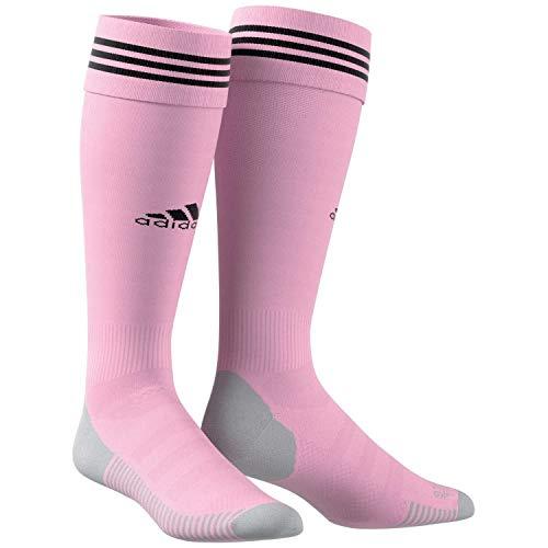 Mixte Sock Adi Chaussettes noir 18 Adidas Rose wqPIK5Id