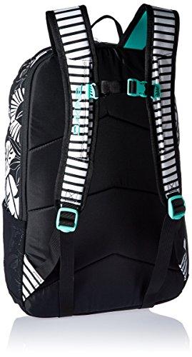 Dakine Women's Jewel Backpack, Inkwell, 26L