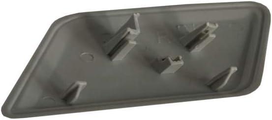 ESP770 Tapa de chorro para arandelas de faros delanteros 1S7113L018AE derecha para F.o.r.d Mondeo MK3