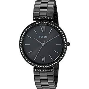 Fossil Women's Madeline – ES4540