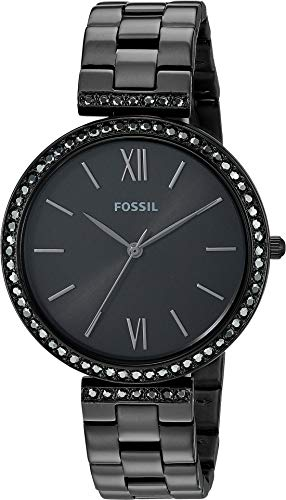 Fossil Womens Madeline – ES4540