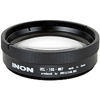 INON UCL-165M67 Close-up Lens