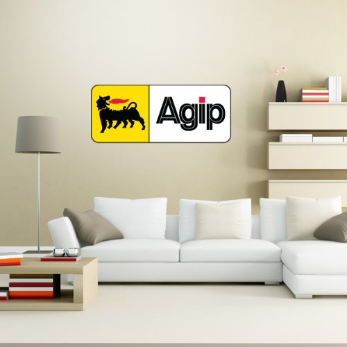 agip-racing-moto-motorcycle-wall-graphic-decal-sticker-26-x-11