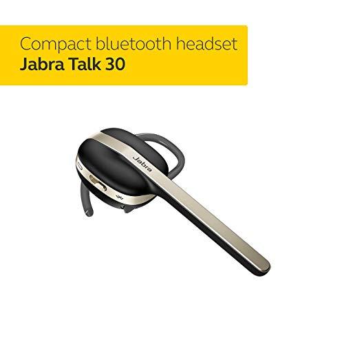 Jabra Talk 30 Bluetooth