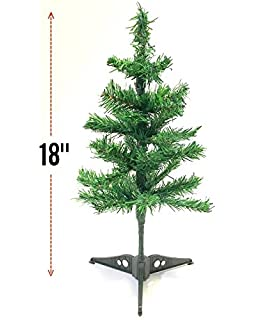 Amazoncom Adams Christmas 5750881040 Giant Suction Wreath