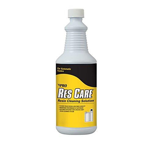 water-softener-cleaner-liquid-resin