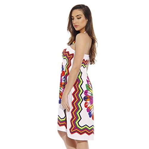 a588e66c0f10 durable modeling Just Love Summer Dresses For Women - Petite to Plus Size  Fit - Sundresses