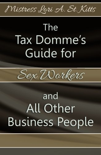 The Tax Domme