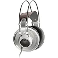 K701 Open%2DBack Reference Class Stereo Headphones with Varimotion and Flat%2DWire Voice Coil Technology