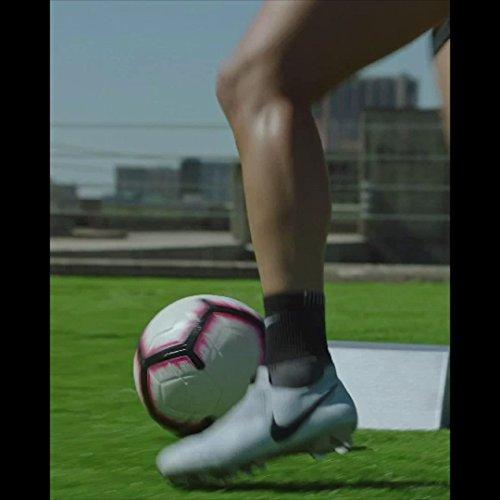 Nike Soccer Da Tank Donna White Top Academy Dry Summit vZqUzZ