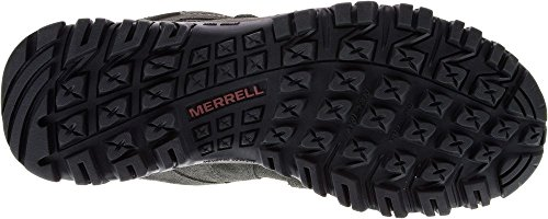 Merrell Phoenix 2 Mid Thermo J09603 Chaussures homme Chaude BELUGA