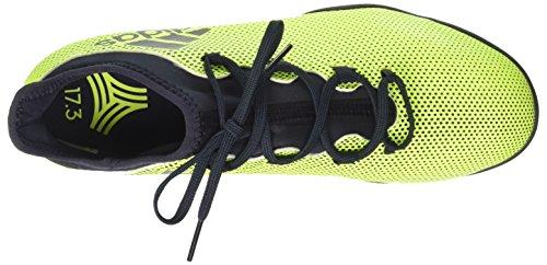 Chaussures amasol 3 Homme Amasol Adidas Tf 17 Tinley De Tango X Football Jaune qOtv8w1X