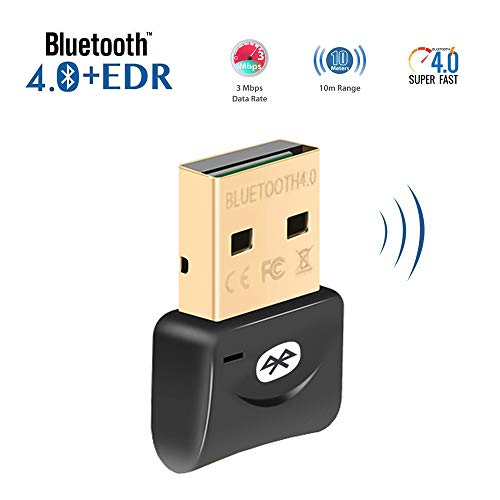 Bestselling Bluetooth Network Adapters