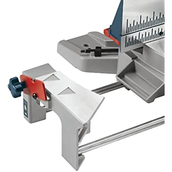 Laser Guide - Miter Saws - Saws - The Home Depot