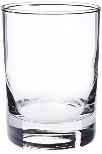 libbey-105-ounce-midtown-dof-glass-clear-4-piece