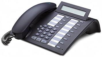 Siemens OptiPoint 420 Business Phone