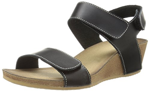 c772a2d30790 Clarks Women s Alto Madi Wedge Sandal
