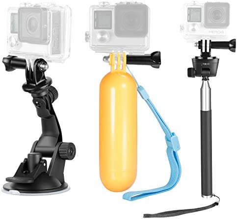 Neewer Accessory Session Suction Floating product image