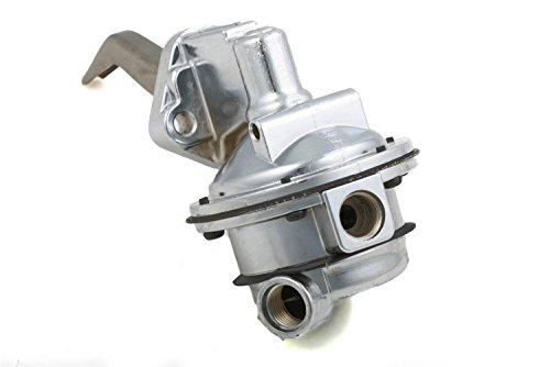 ford 289 fuel pump - 8