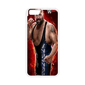 Generic Case WWE For iPhone 6 4.7 Inch 667Y7H8359