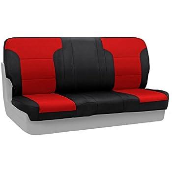Outstanding Amazon Com Durafit Seat Covers C938 Tan Endura Seat Covers Beatyapartments Chair Design Images Beatyapartmentscom