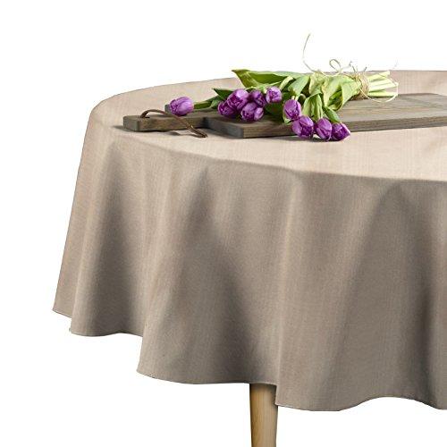 Milliken Sand - Fabric Textile Products, Inc. Milliken Bengaline Moire 60